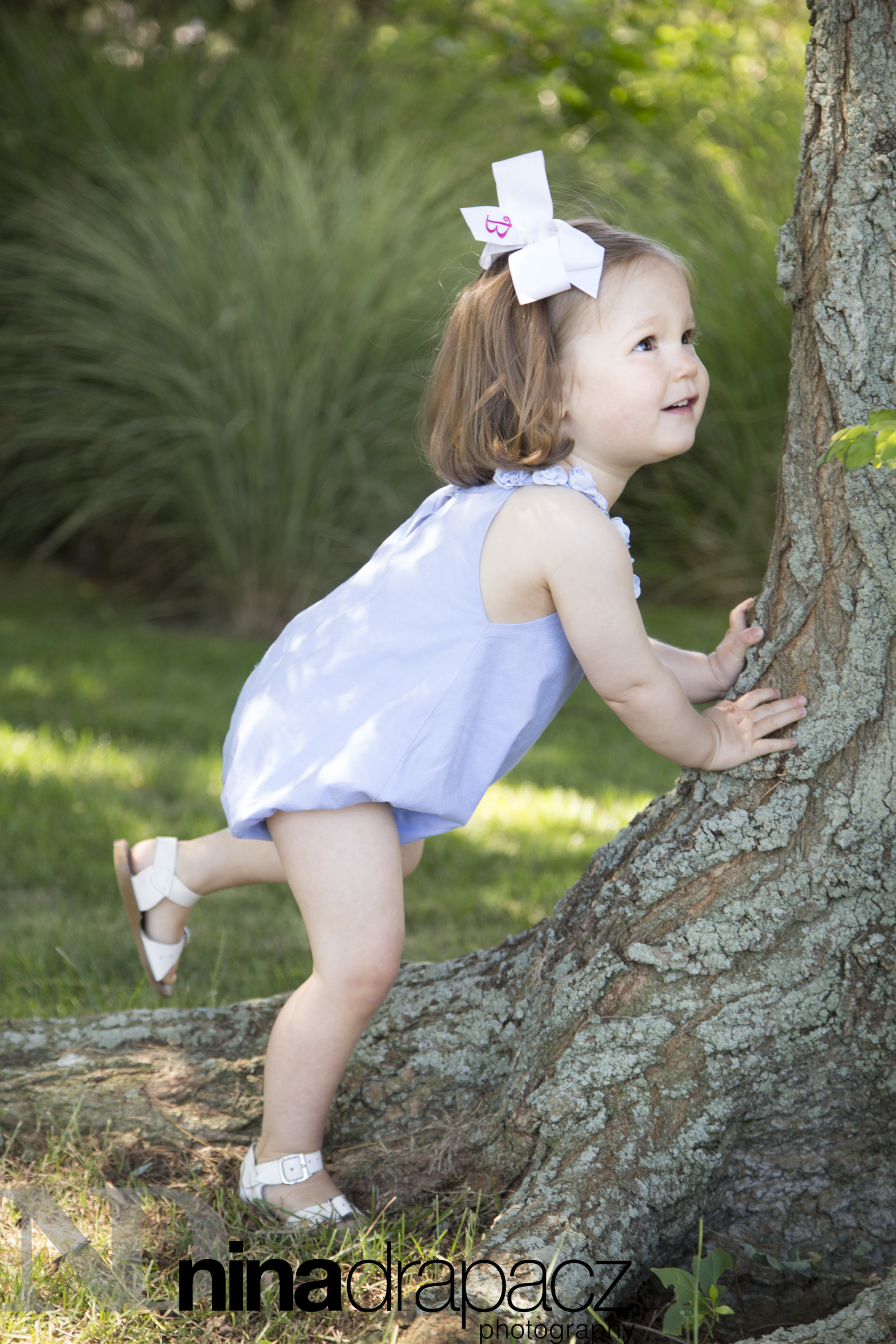 toddler49.jpg