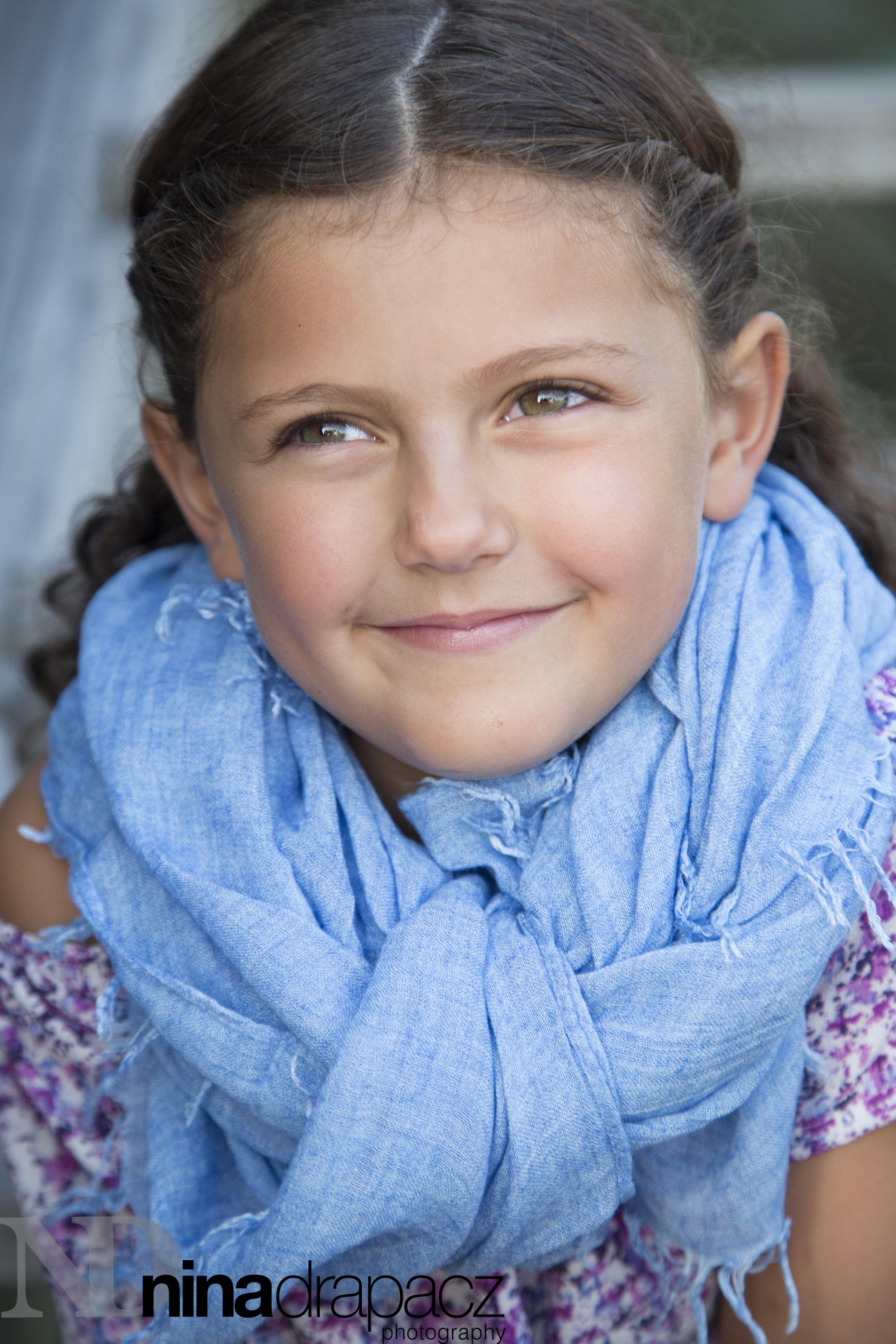 childphoto22.jpg