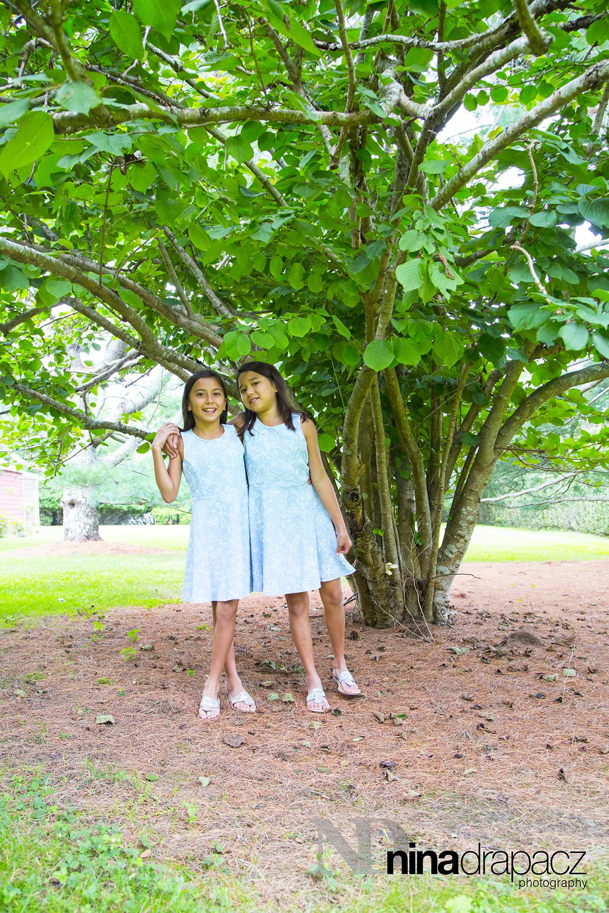 sisters copy.jpg