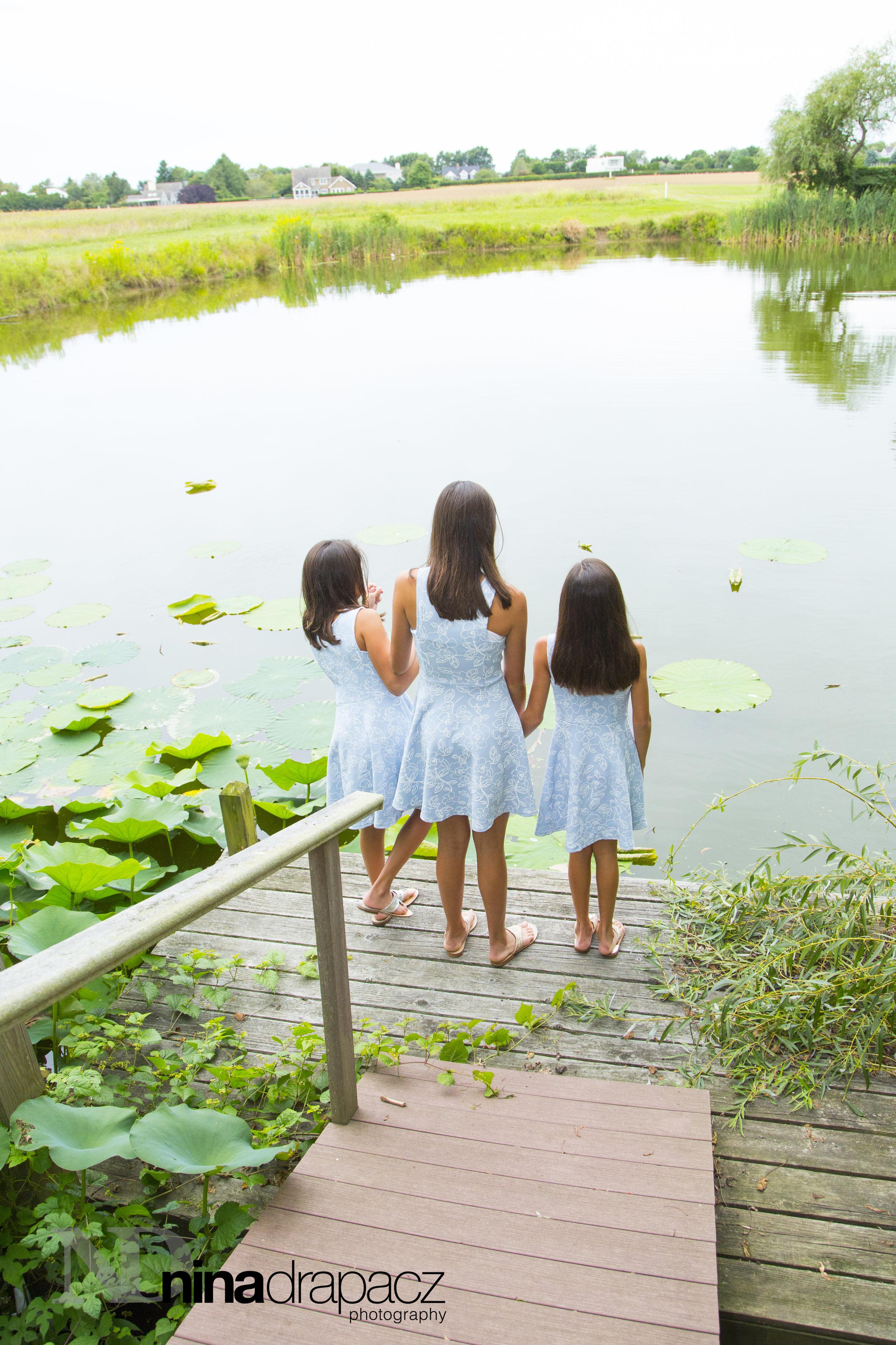 sisters5.jpg