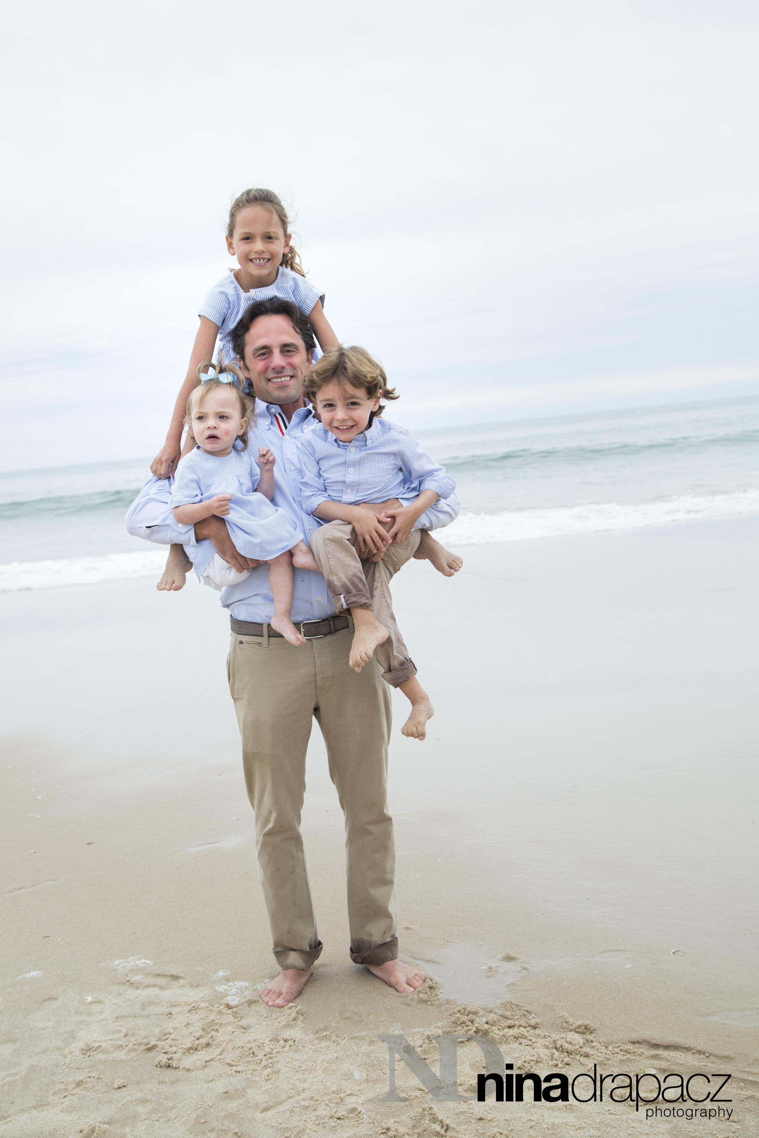 familybeachphotography.jpg