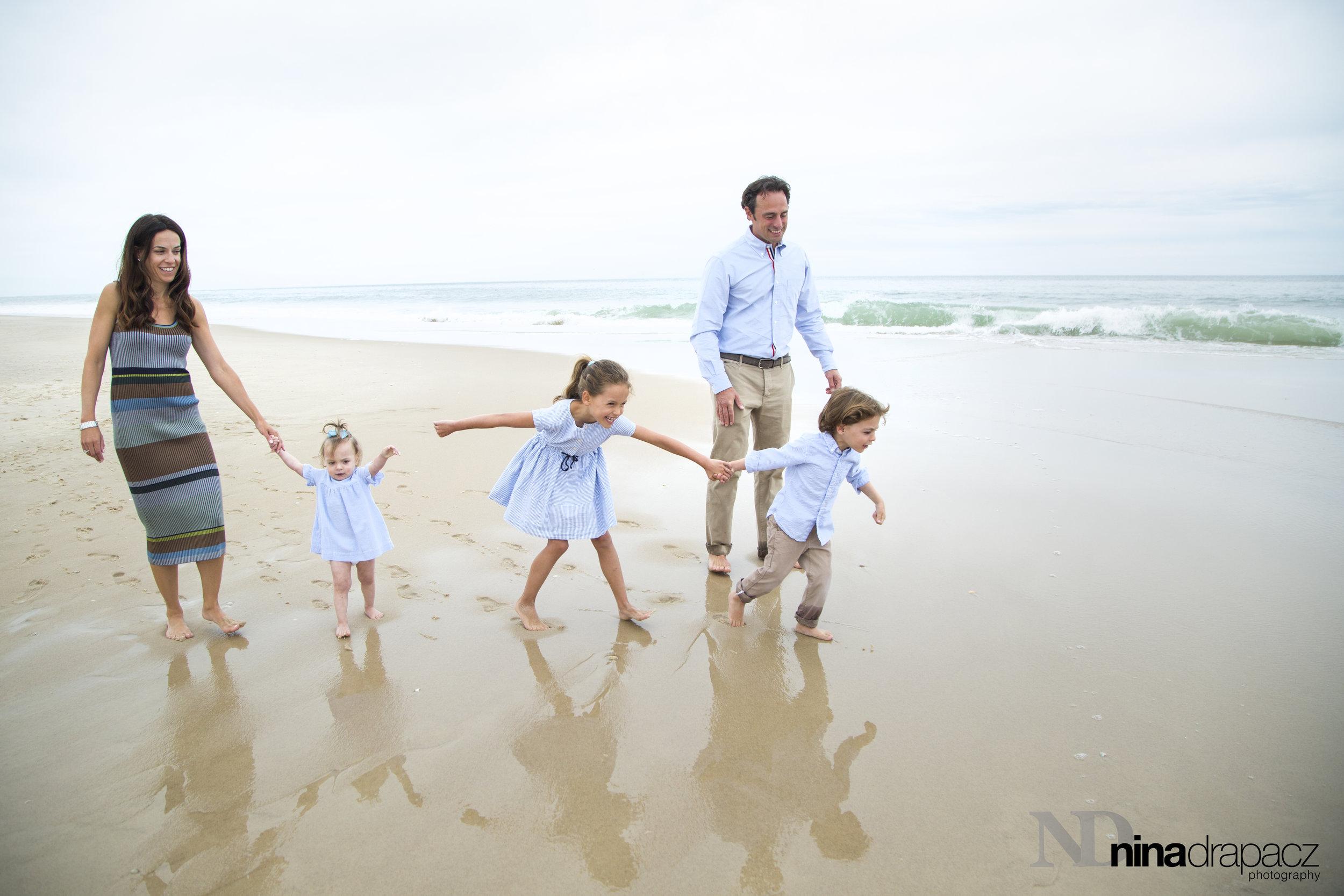 familybeachphoto4.jpg