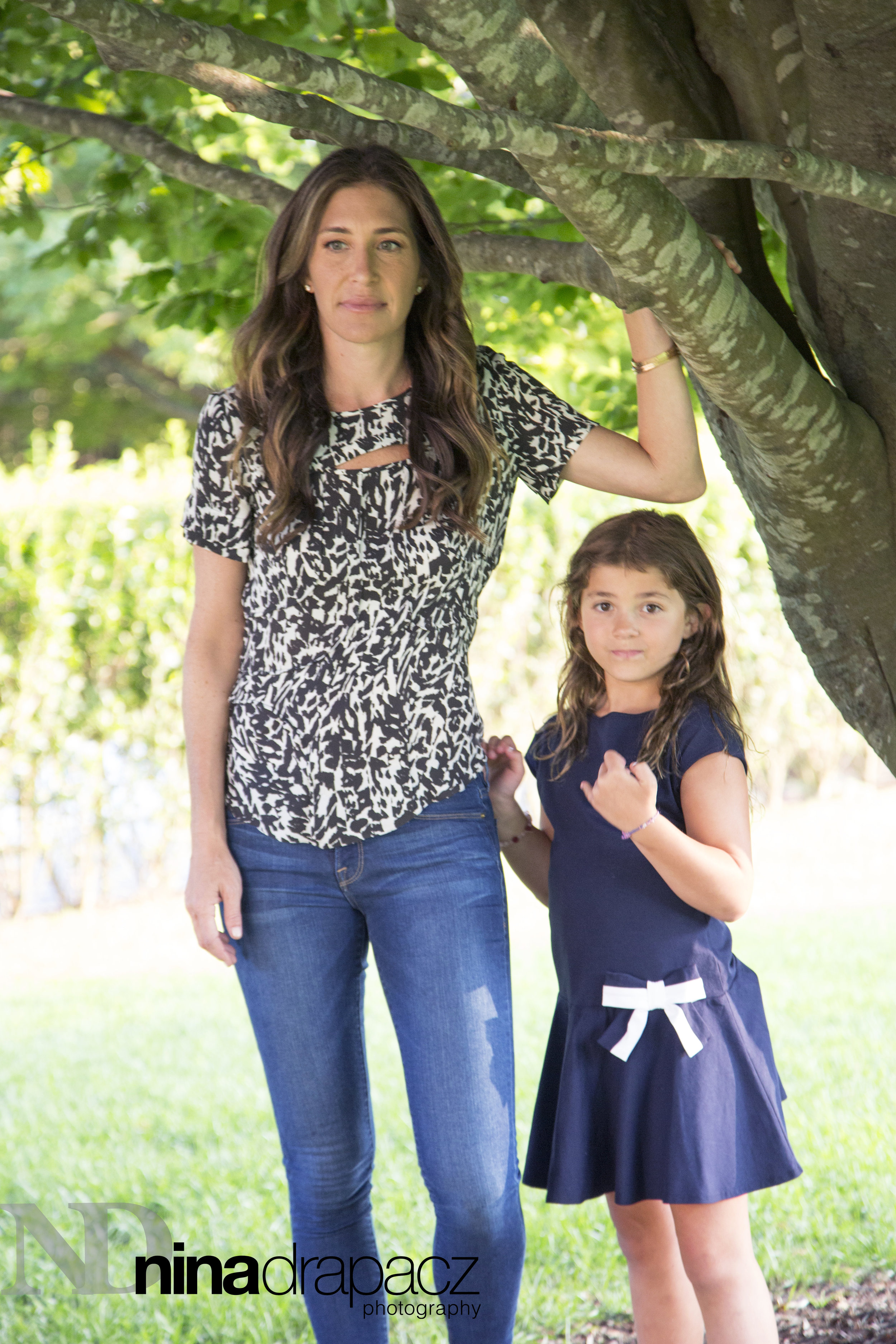 familyphoto202.jpg