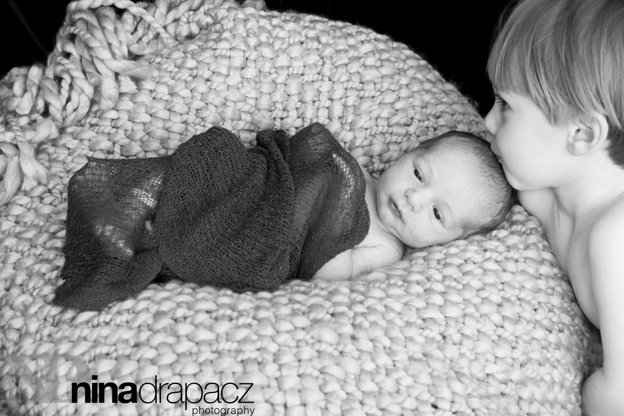 newbornbrother.jpg