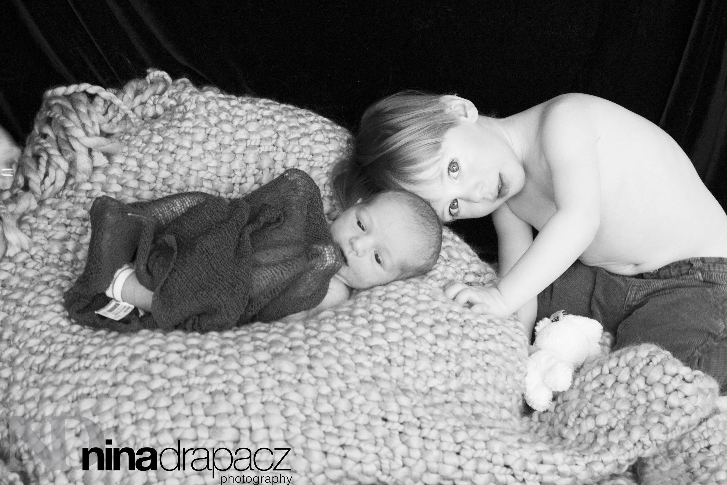 newborn2.jpg