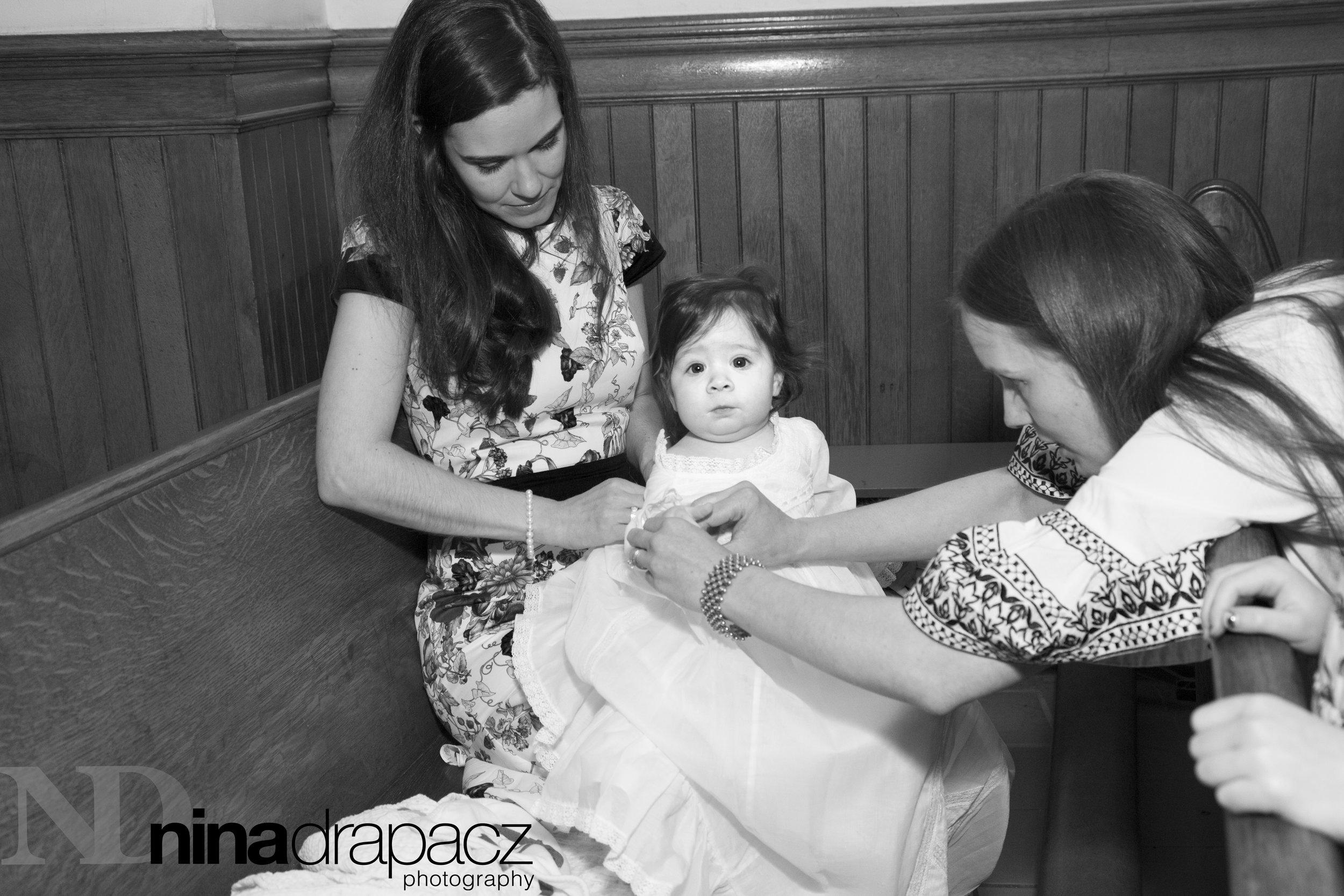 baptism20.jpg