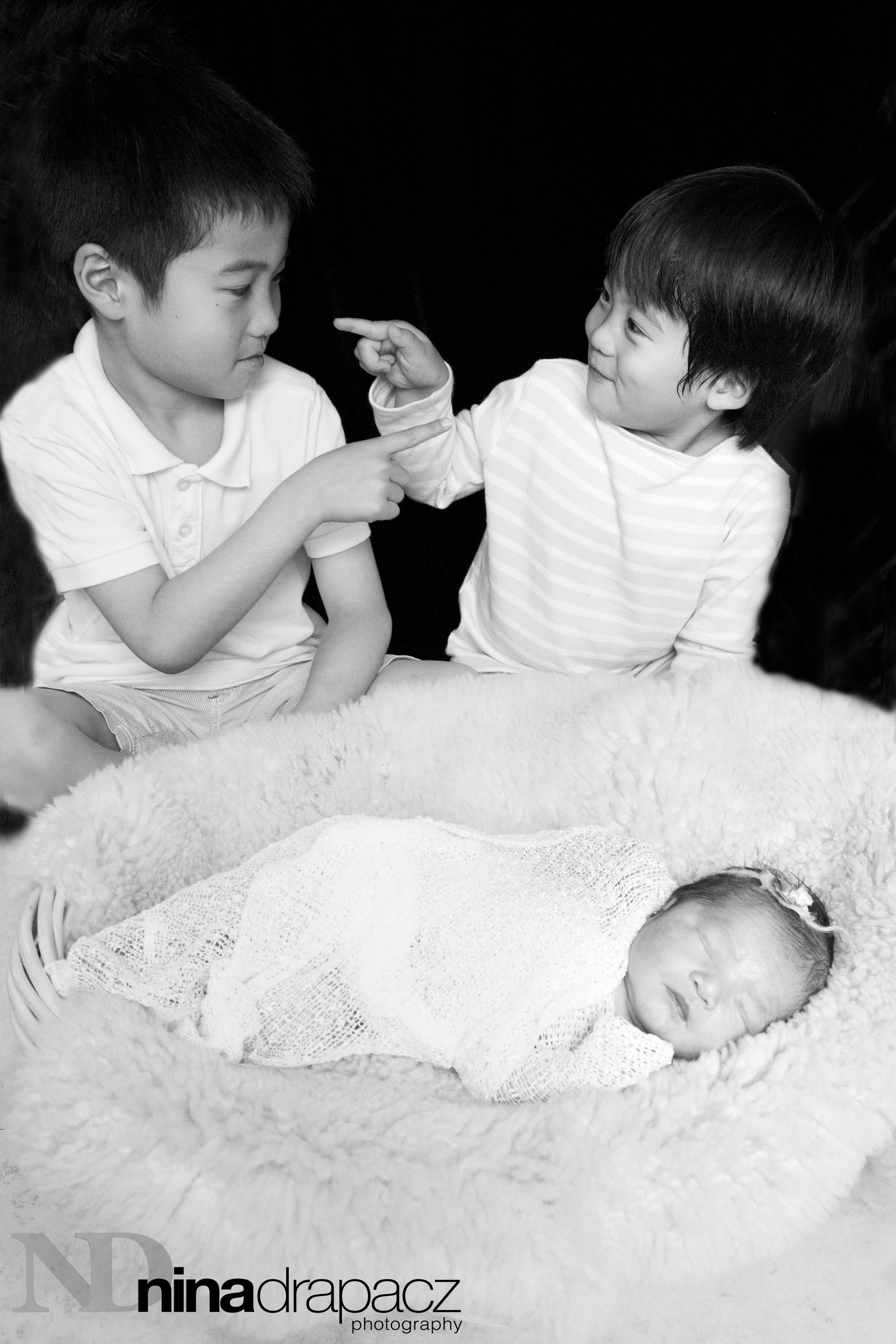 brothersandbaby.jpg