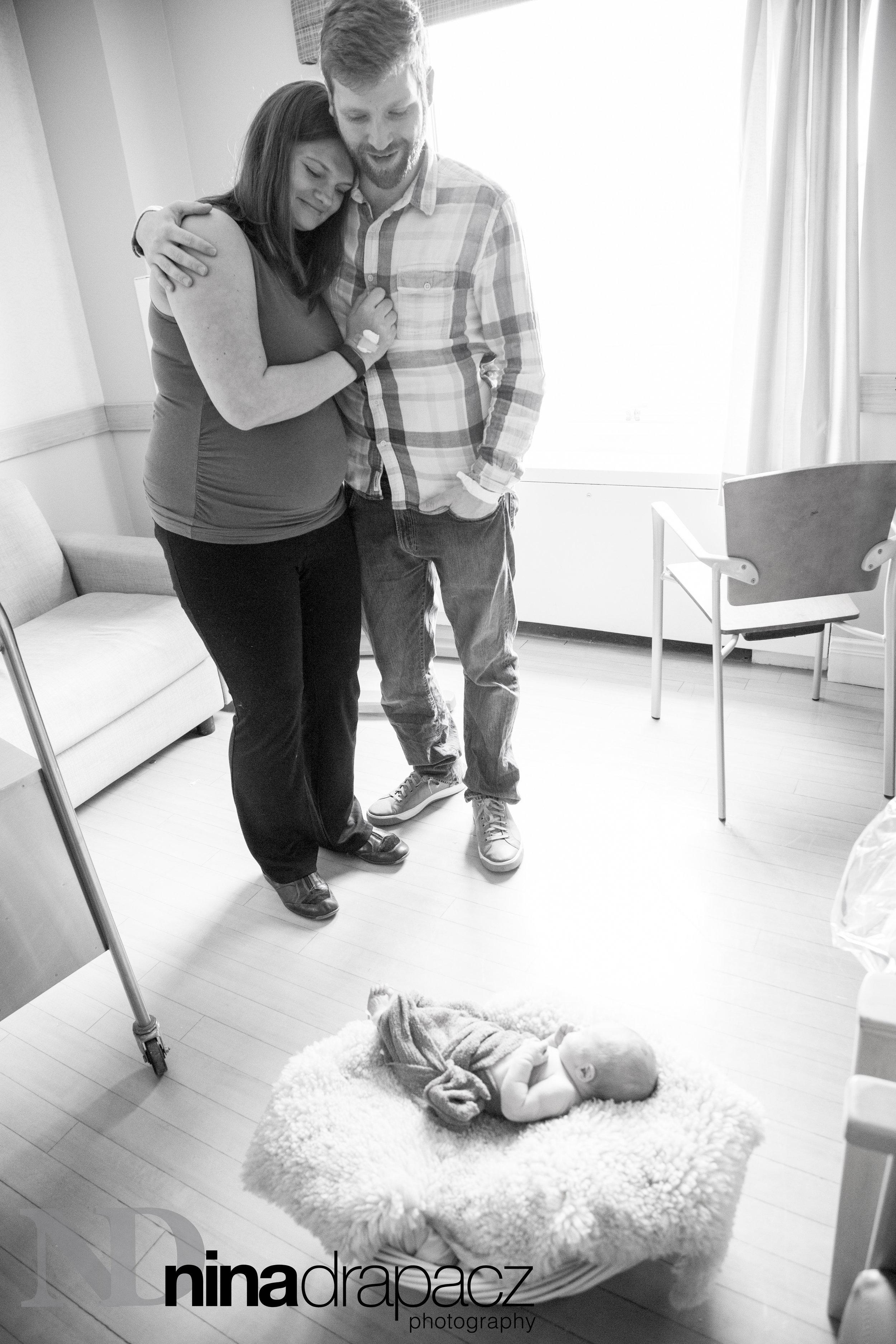 newbornandparents.jpg