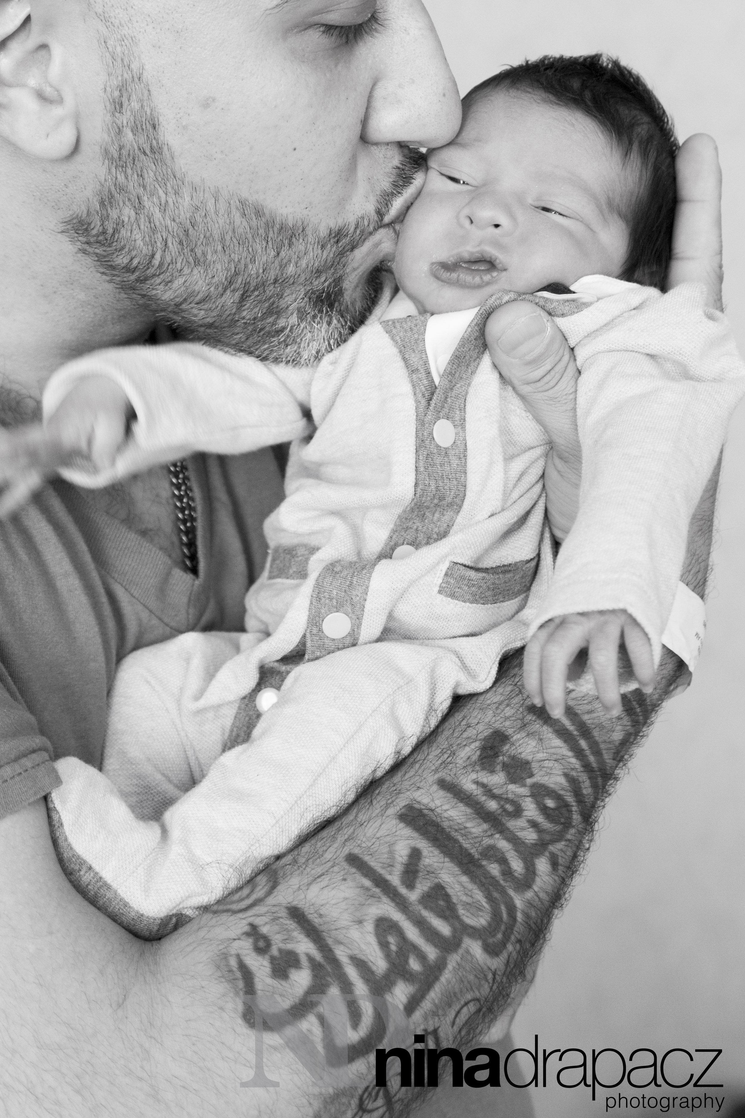 newbornwithdad.jpg