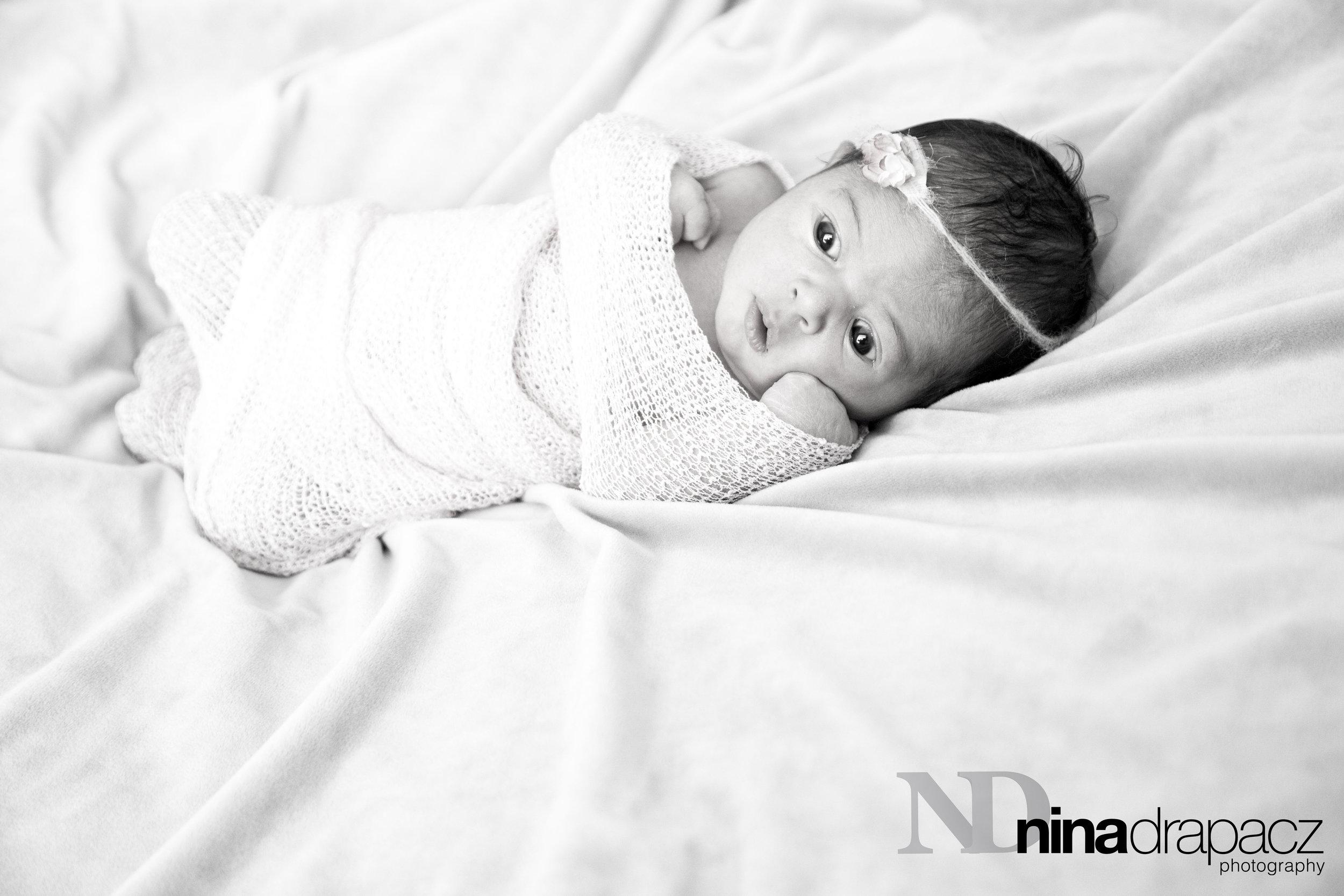 newborngirl56.jpg