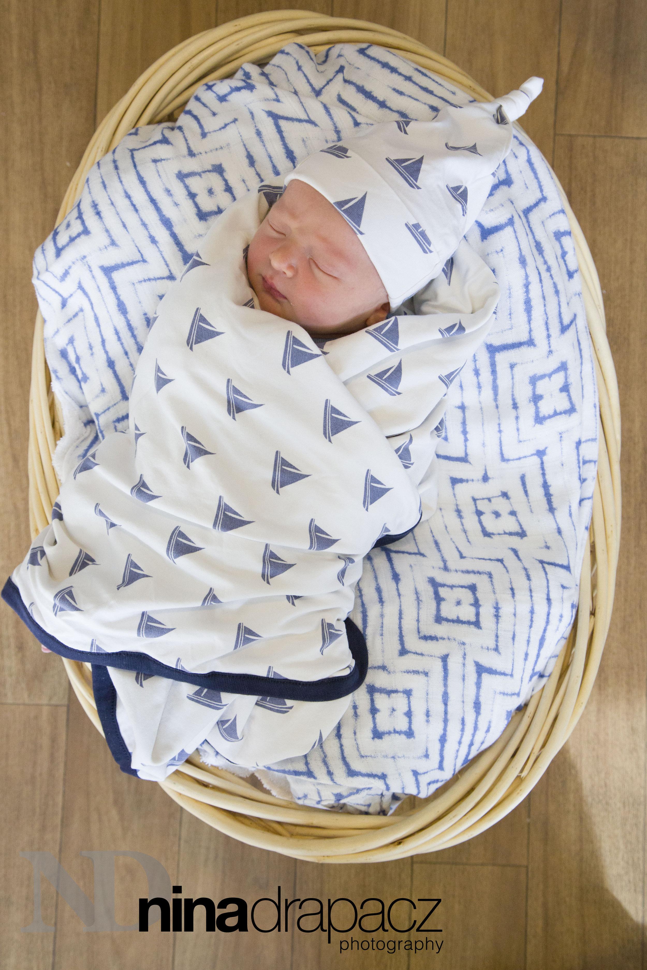 newbornboybasket.jpg