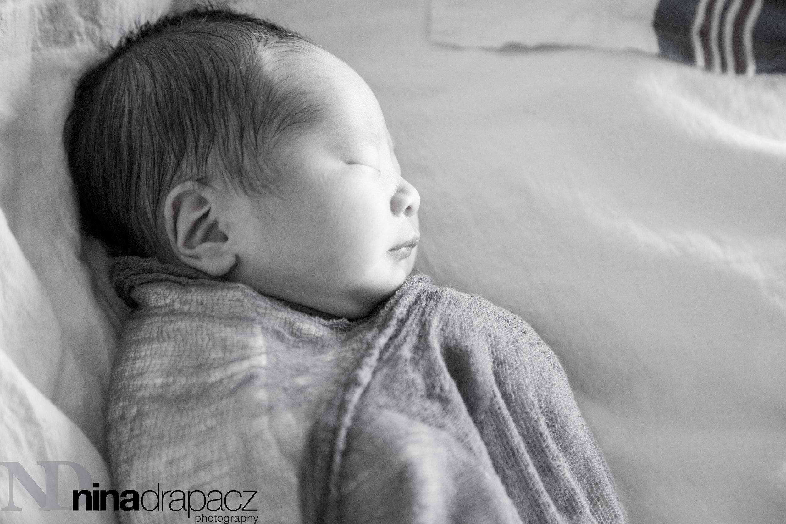 newbornboy.jpg