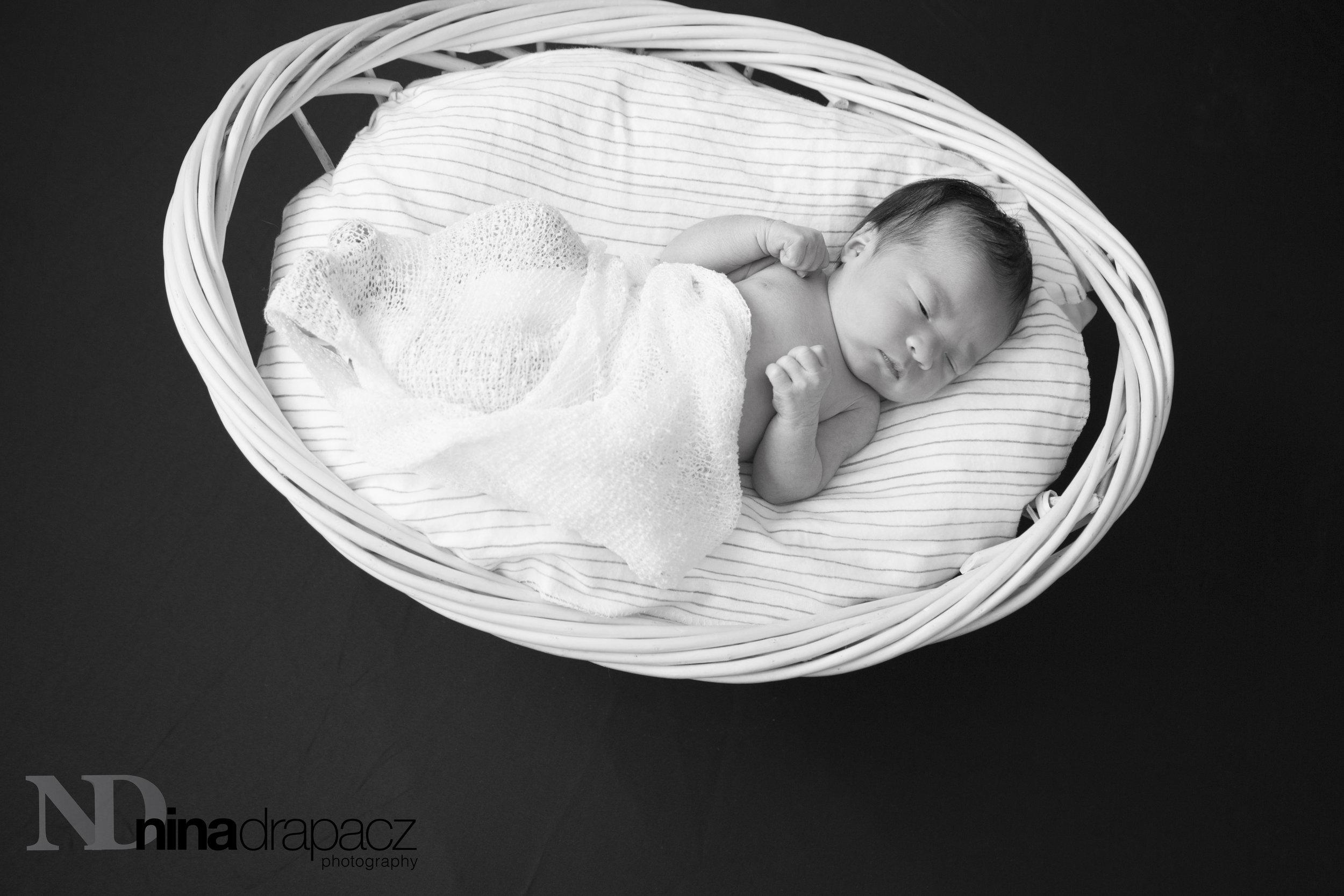 newbornbaby11.jpg