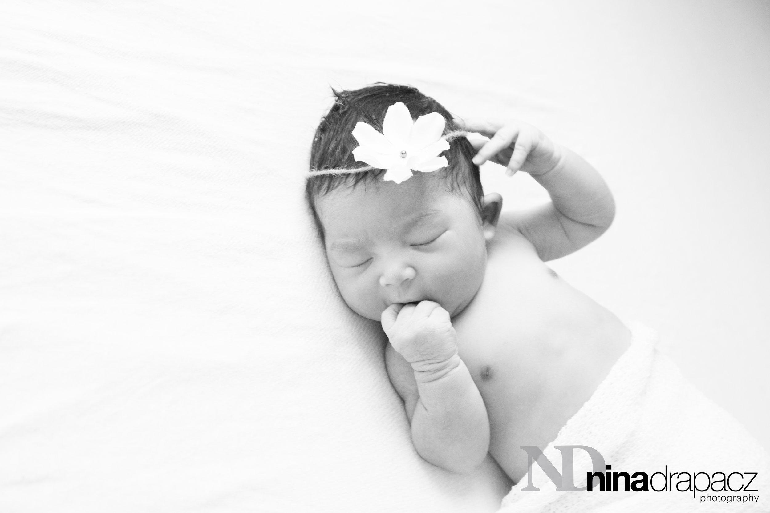newborn68.jpg