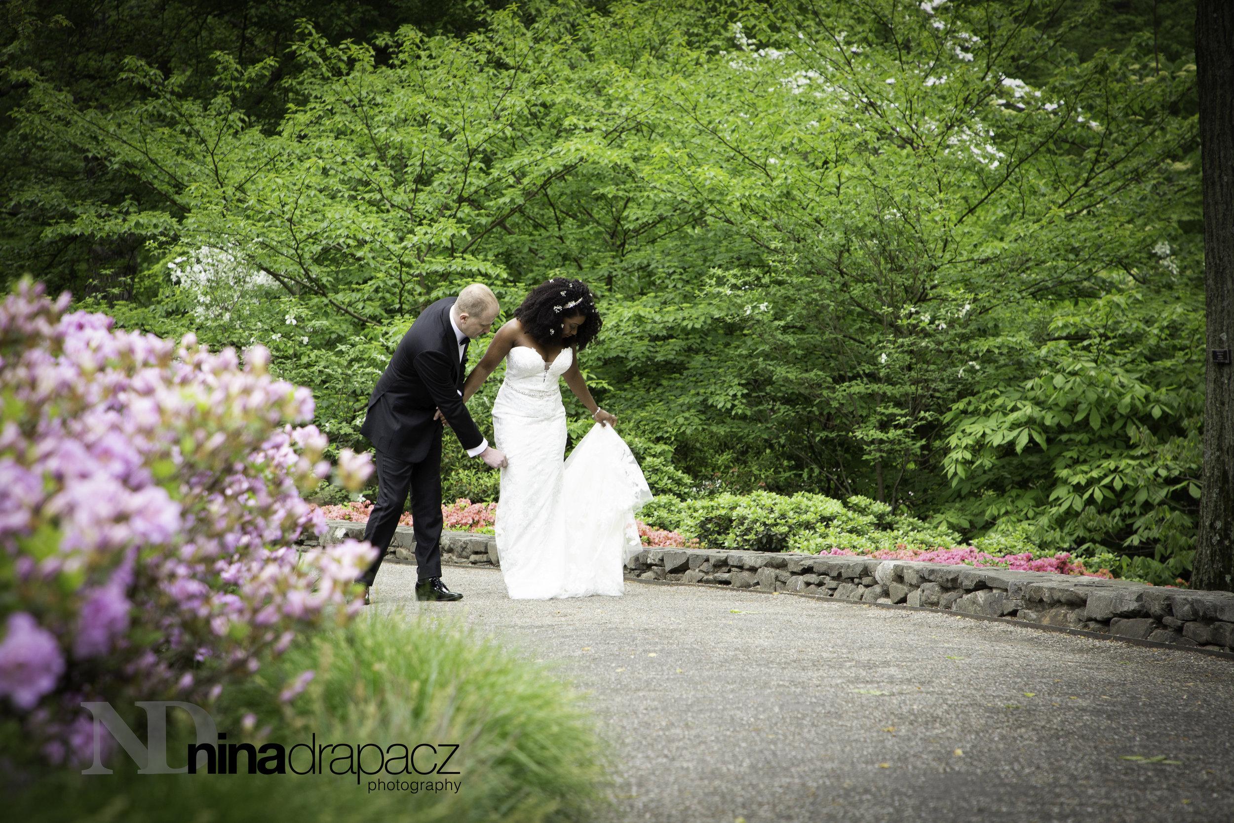 wedding3332.jpg