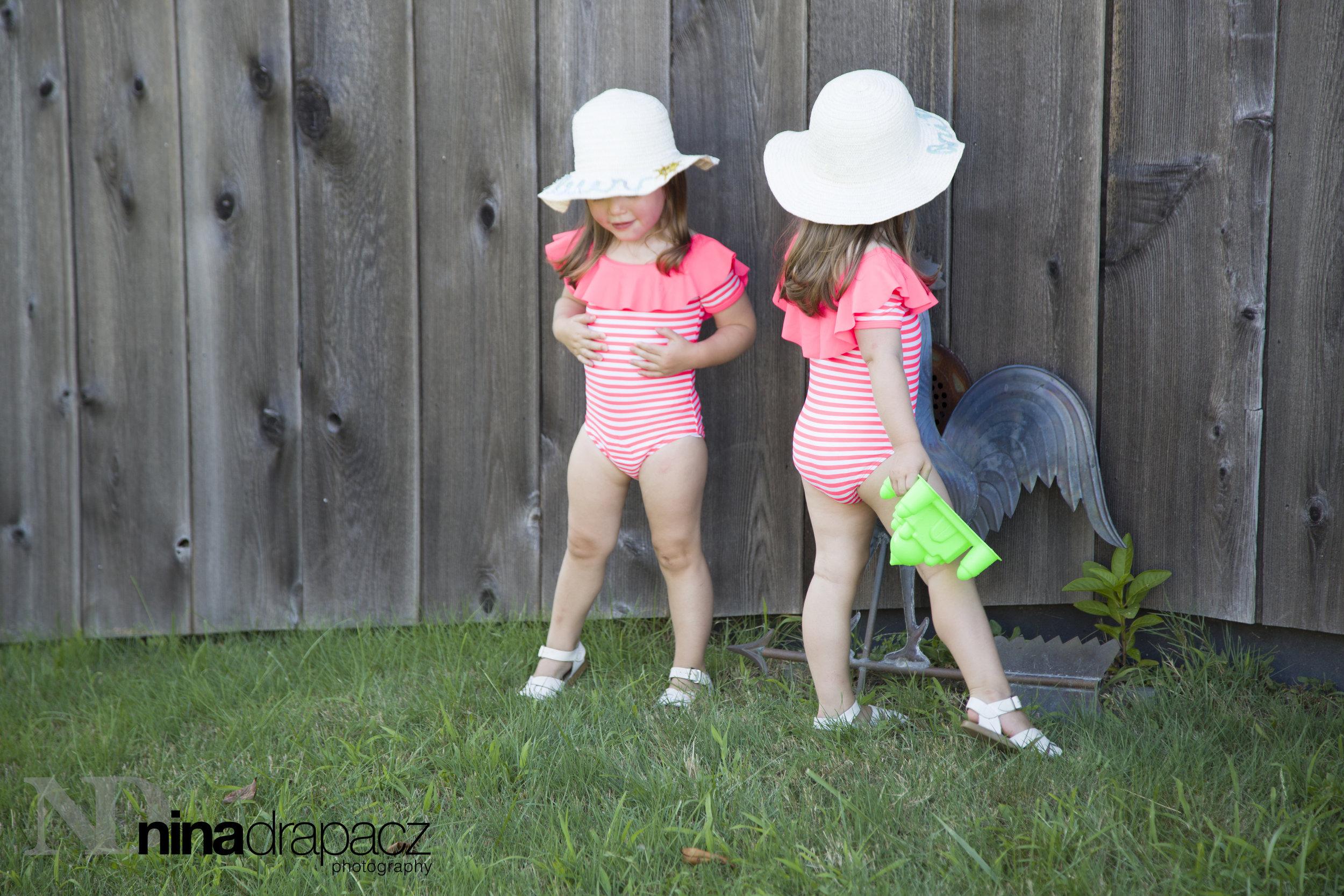 twingirls.jpg