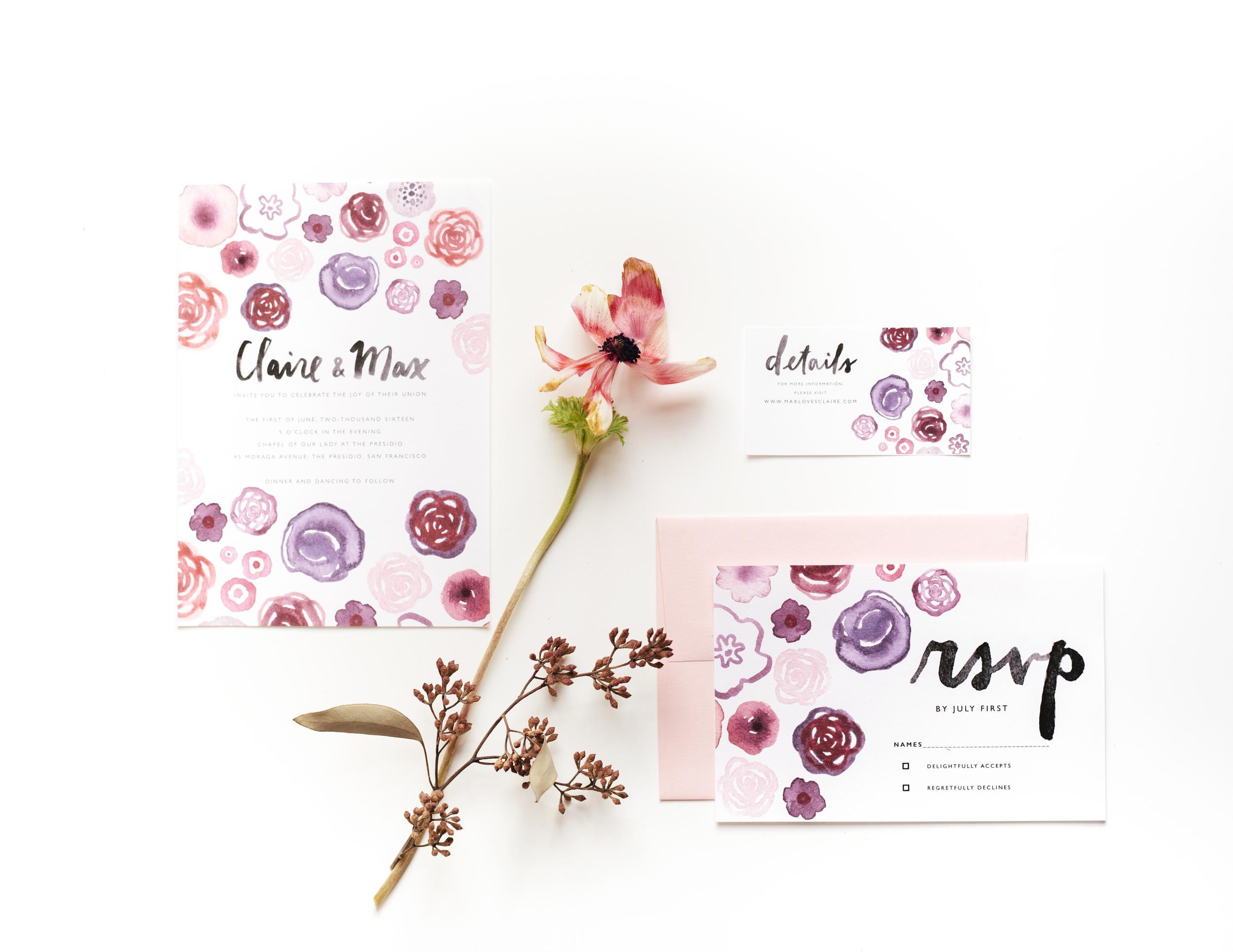 Pink-Mauve Invite.jpg
