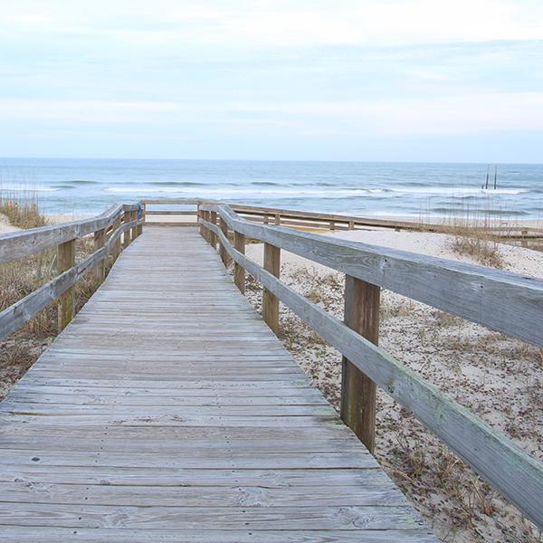 Design & Development by Second + West in Virginia Beach
