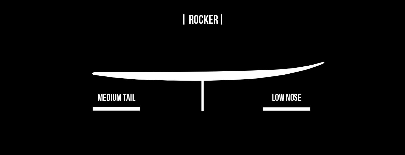 flow_rocker.jpg