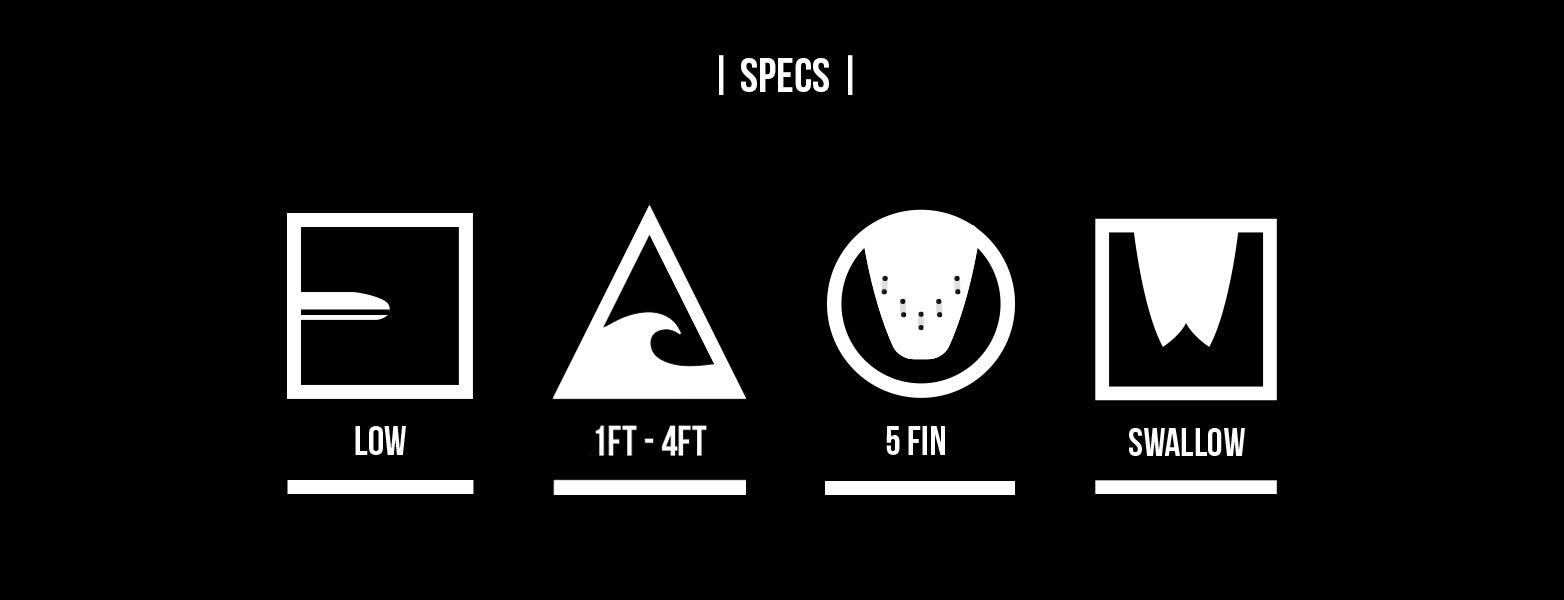 big_fish_specs.jpg
