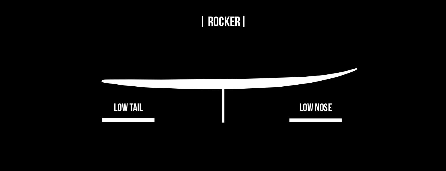 frotha_rocker.jpg