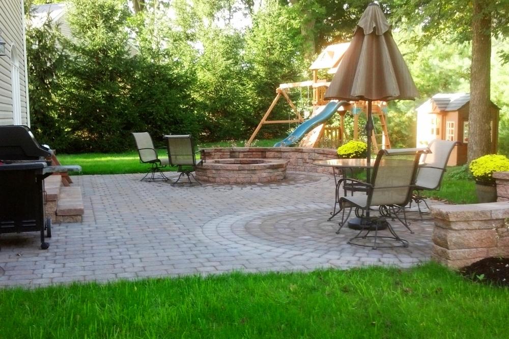 construction-kiefer-patio-4.jpg