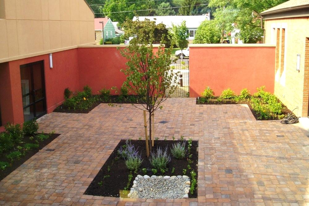 construction-patios-kiefer.JPG
