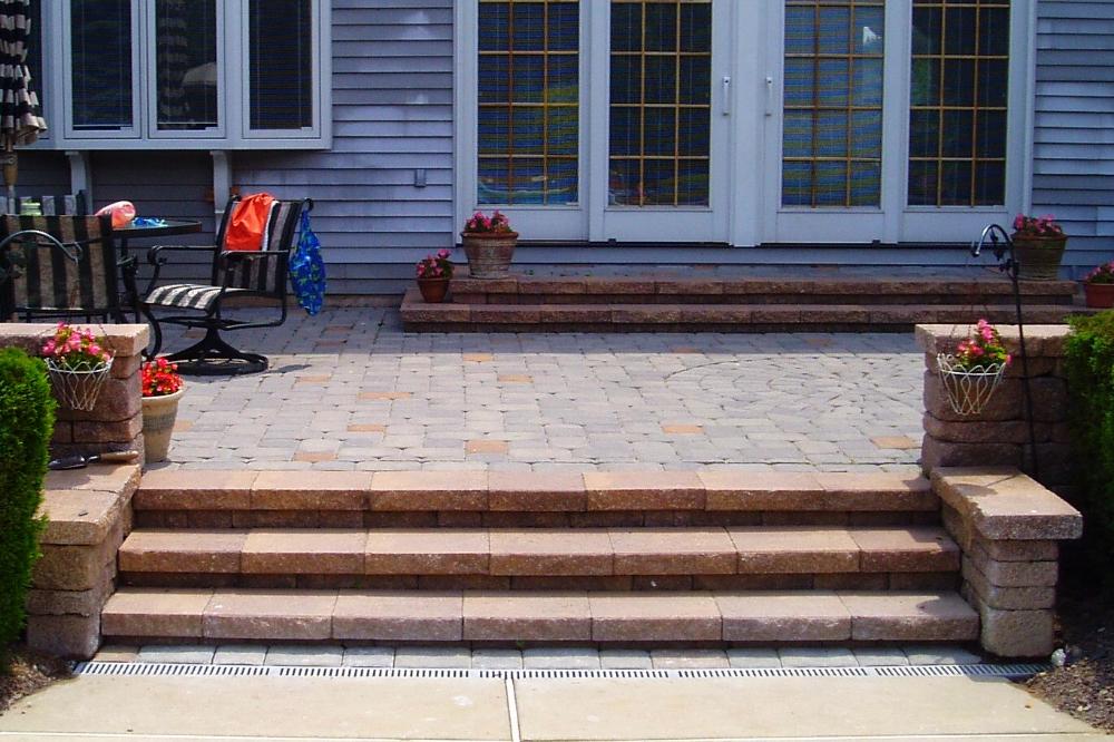 construction-kiefer-steps-4.jpg