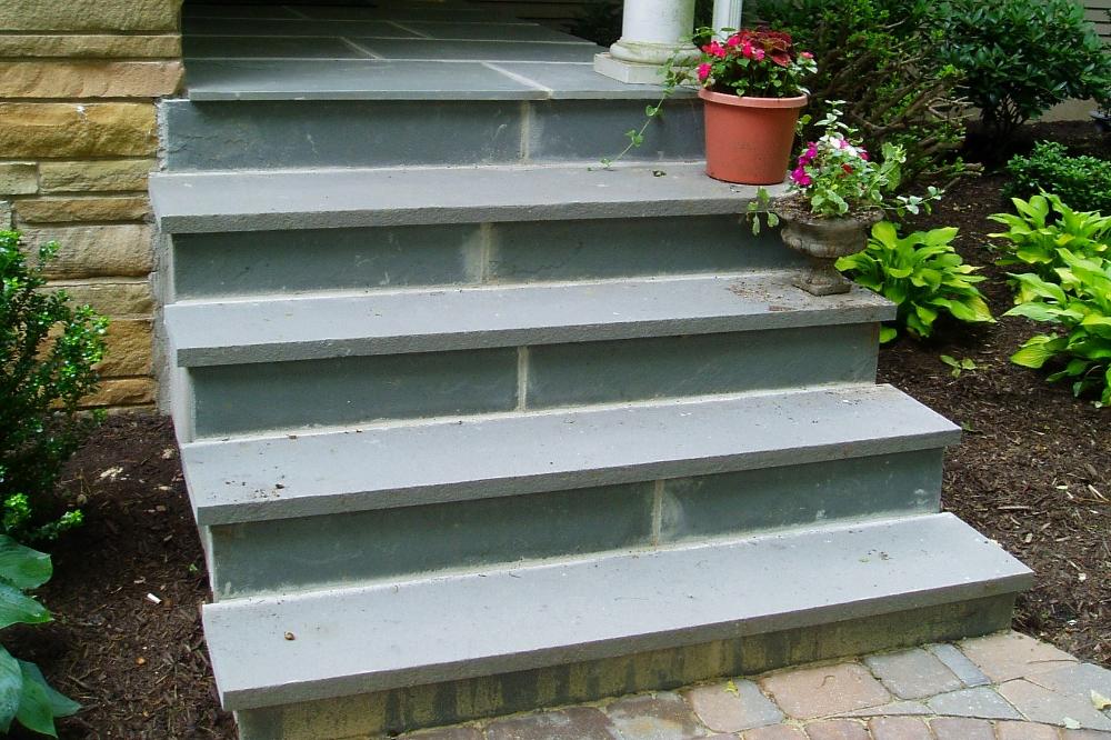 construction-kiefer-steps-.JPG