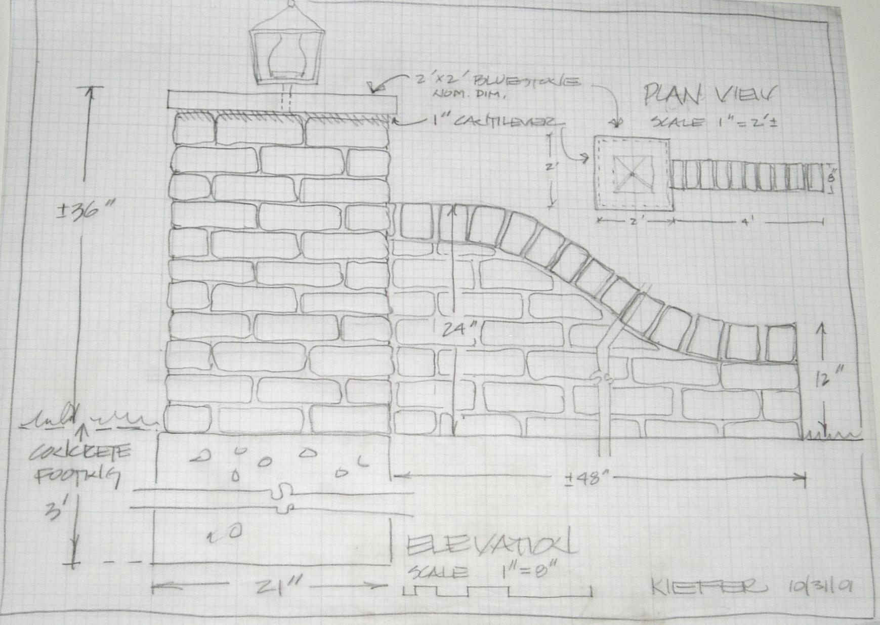 Design-2.jpg