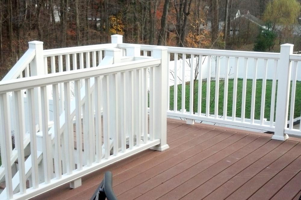 Wood-Decks (2).jpg