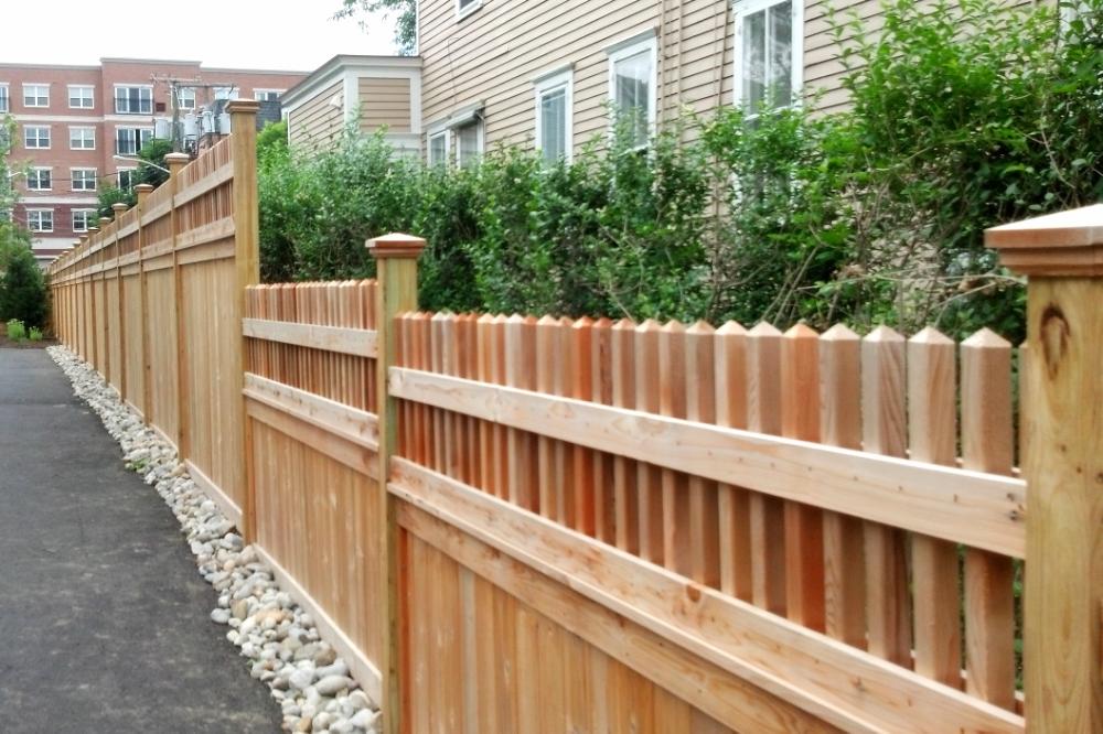 Wood-Fence.jpg