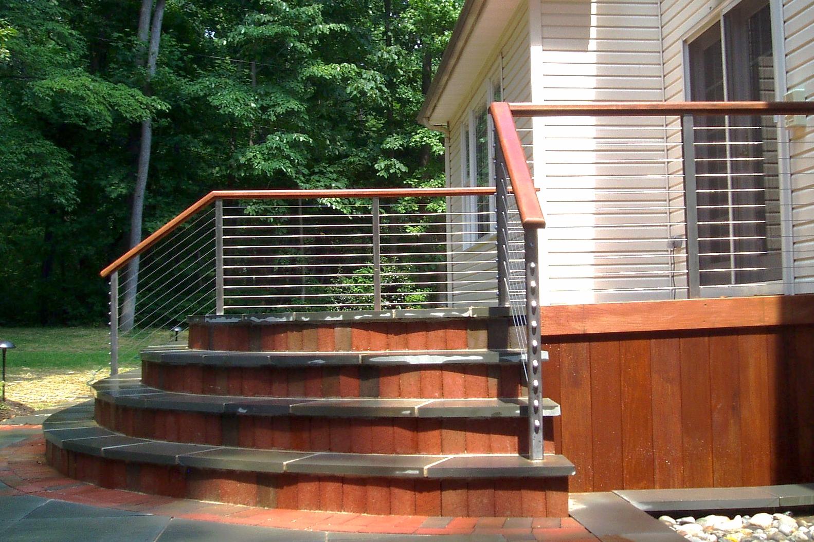 00-wood-decks-3.jpg