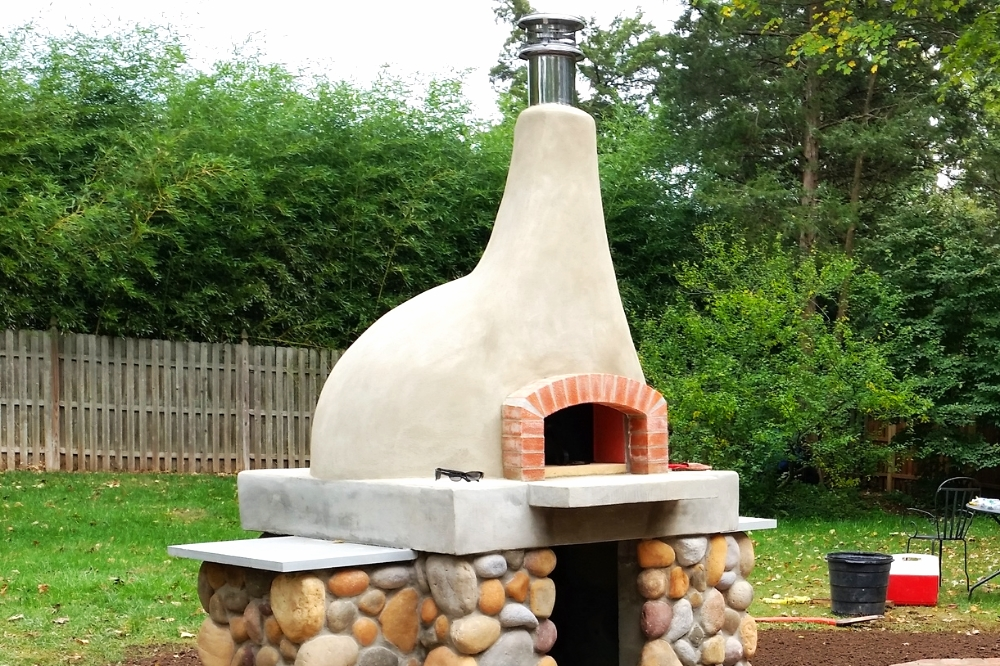 construction-pizza-ovens.jpg