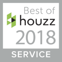 Best Of Design, Customer Service and Photography