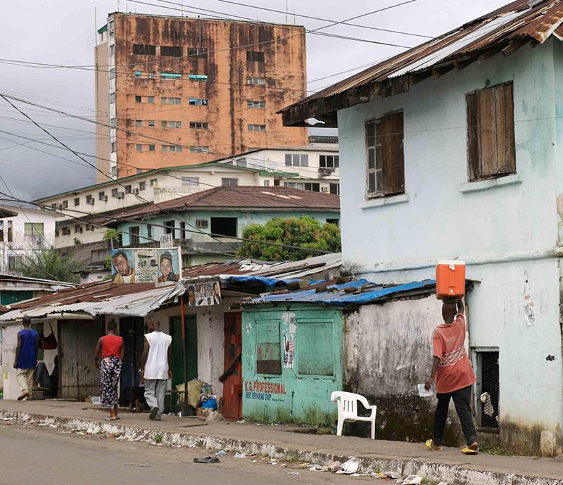 CaseStudy-Images-Liberia.jpg