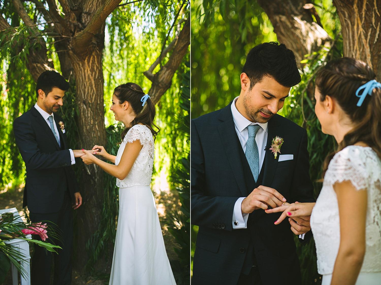 paulagfurio_spanish wedding photographer_bodasdecuento12.jpg