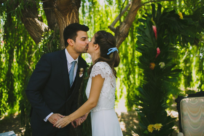 paulagfurio_spanish wedding photographer_bodasdecuento13.jpg