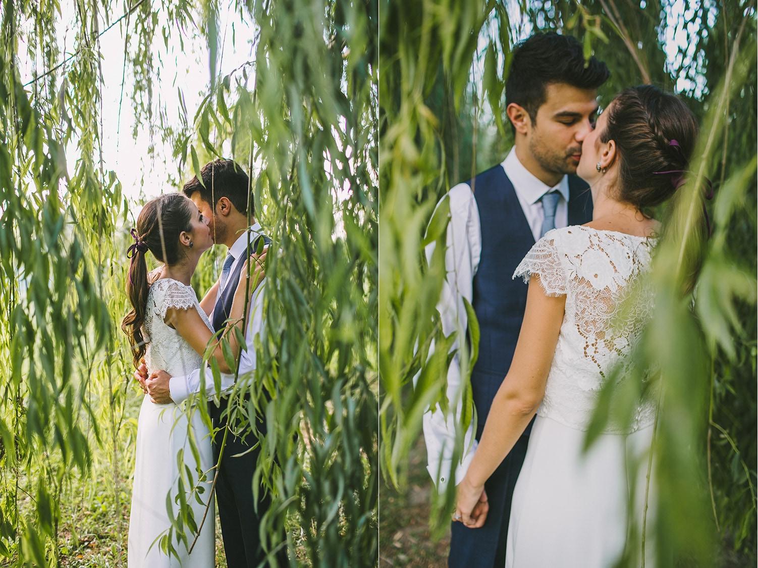 paulagfurio_tropical wedding_ 06.jpg