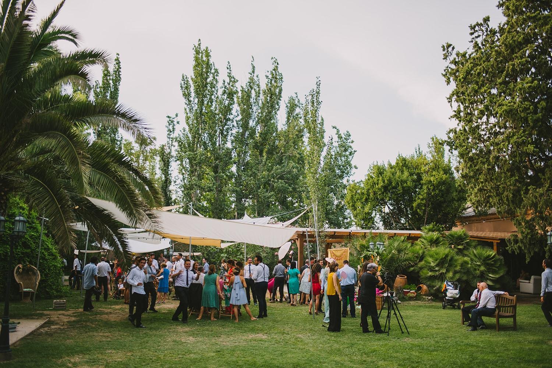 paulagfurio_fotografo de bodas_04.jpg