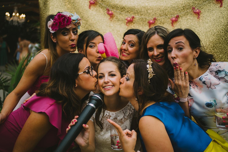 paulagfurio_fotografo de bodas_19.jpg