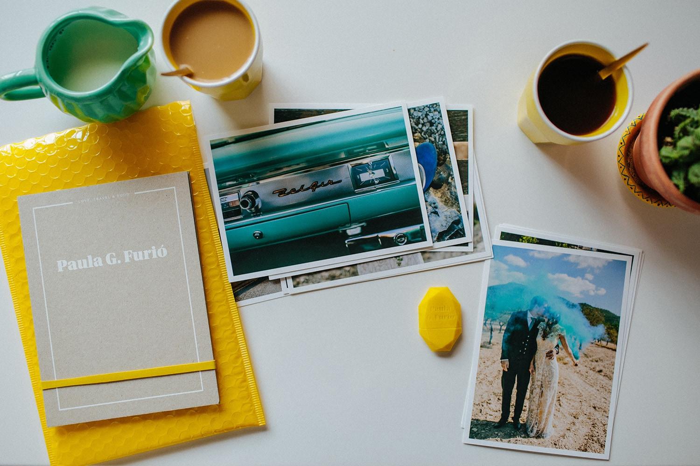paulagfurio_album+prints013.jpg
