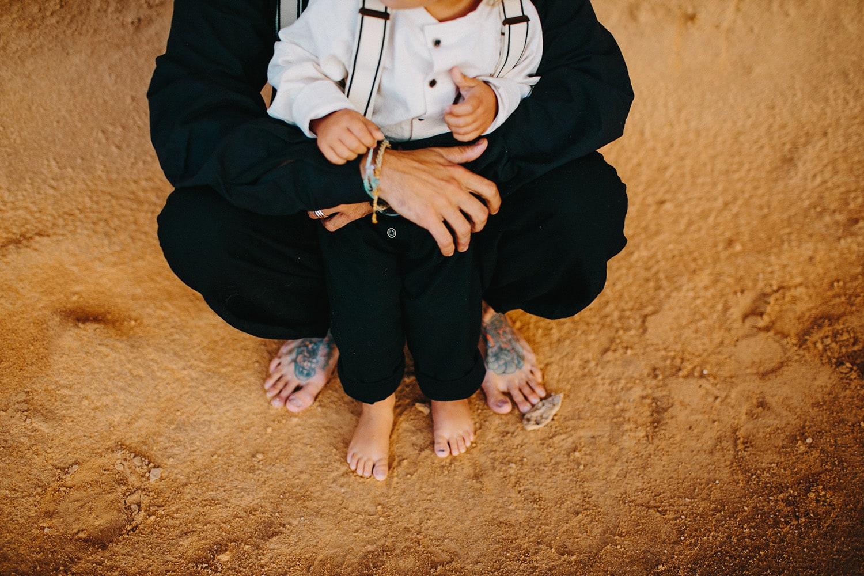 paulagfurio_family_portraits_ibiza_42.jpg