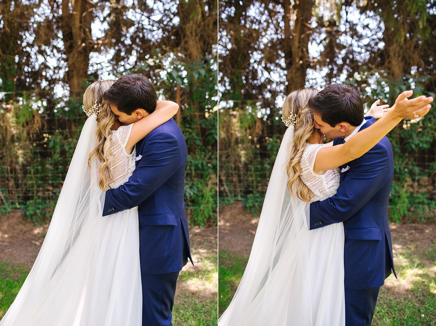 paulagfurio_bouganvillea_wedding_spain_002.jpg