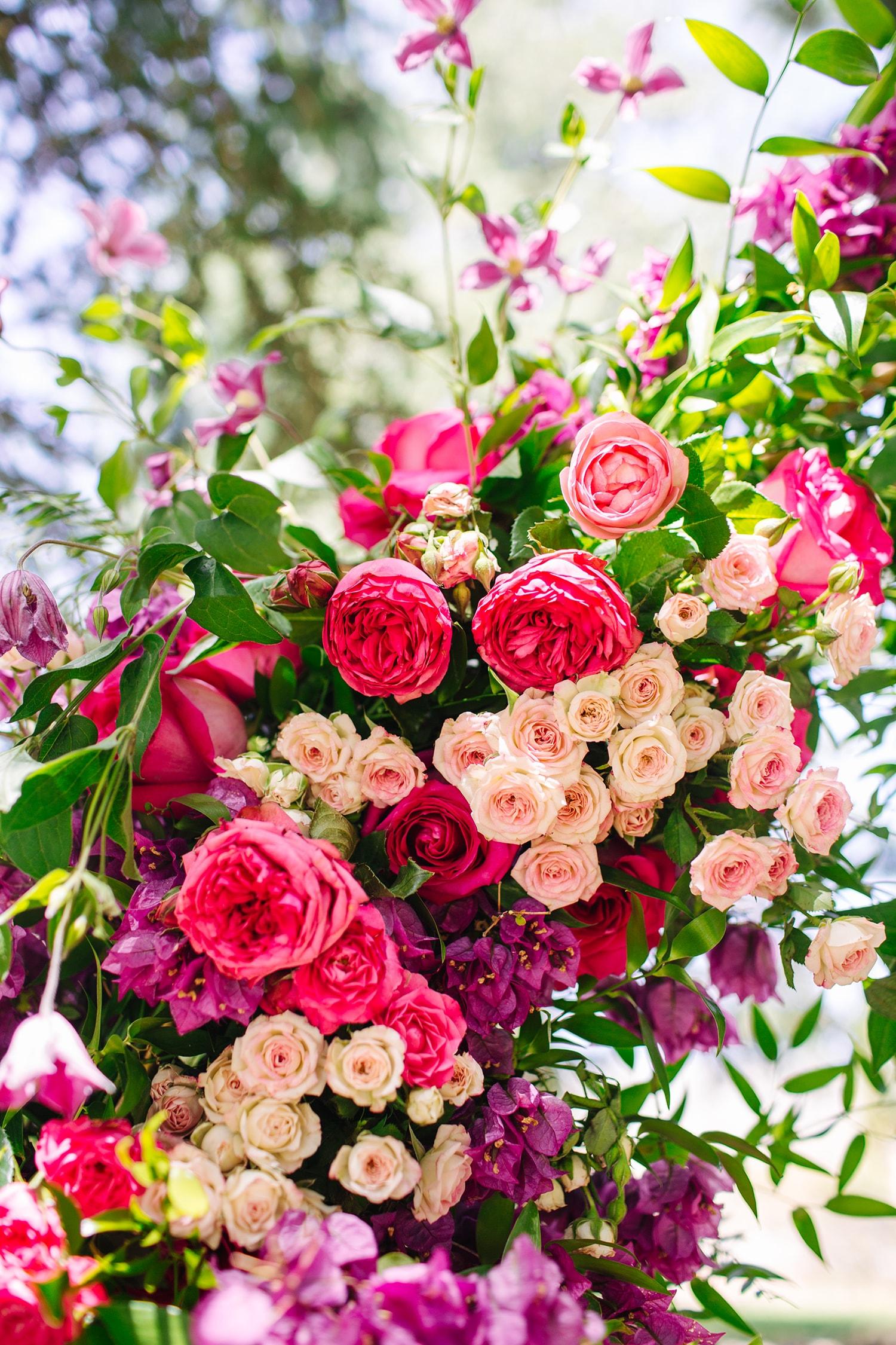 paulagfurio_bouganvillea_wedding_spain_003.jpg