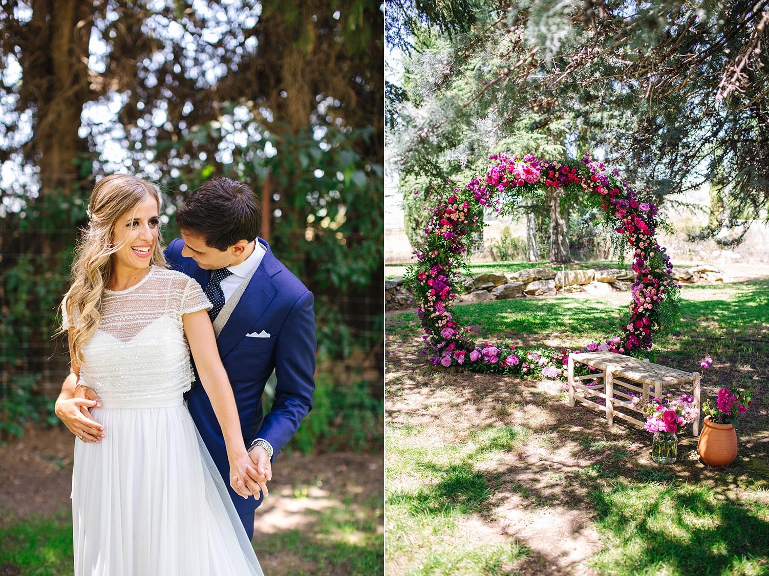 paulagfurio_bouganvillea_wedding_spain_004.jpg