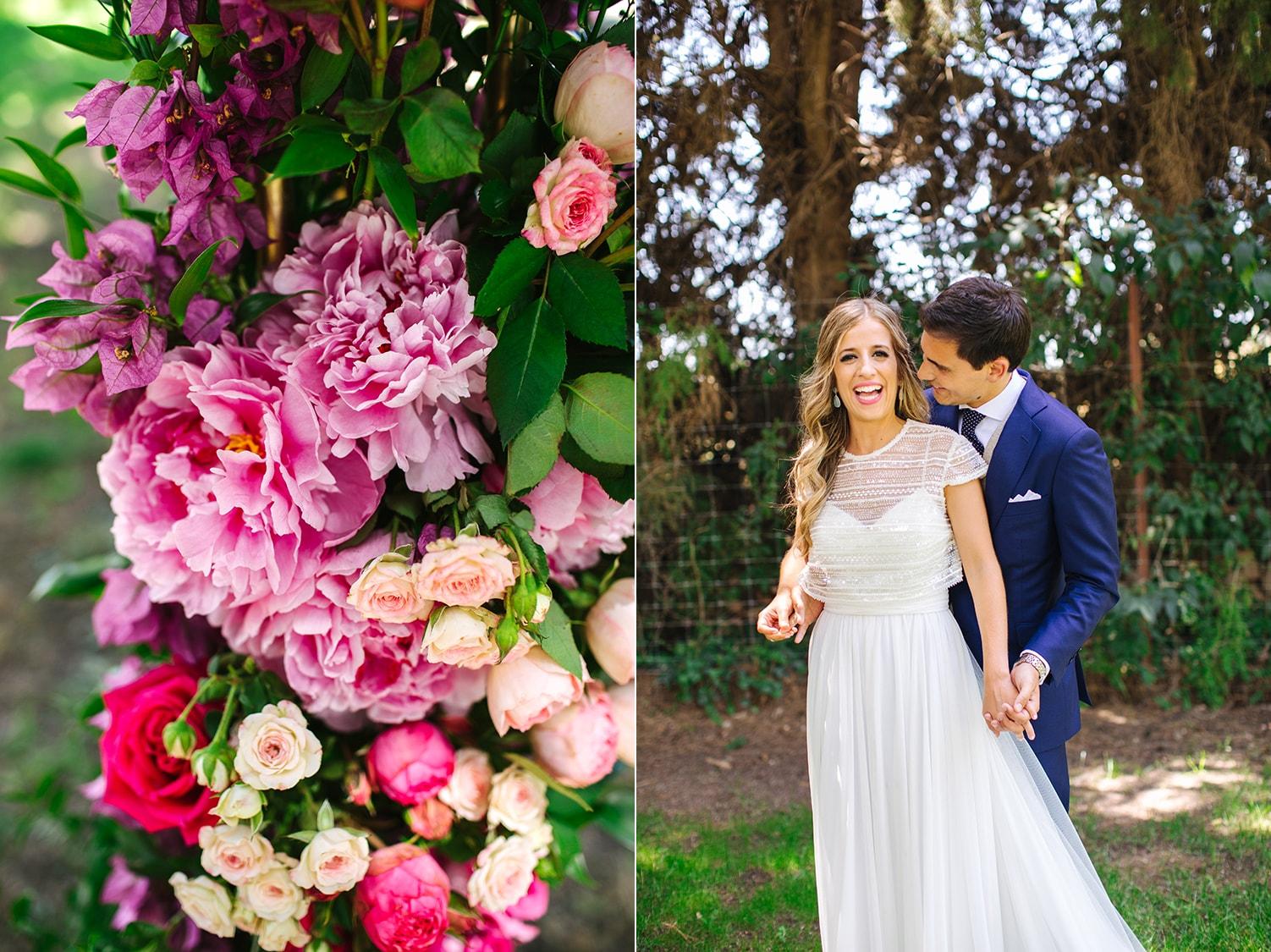 paulagfurio_bouganvillea_wedding_spain_006.jpg