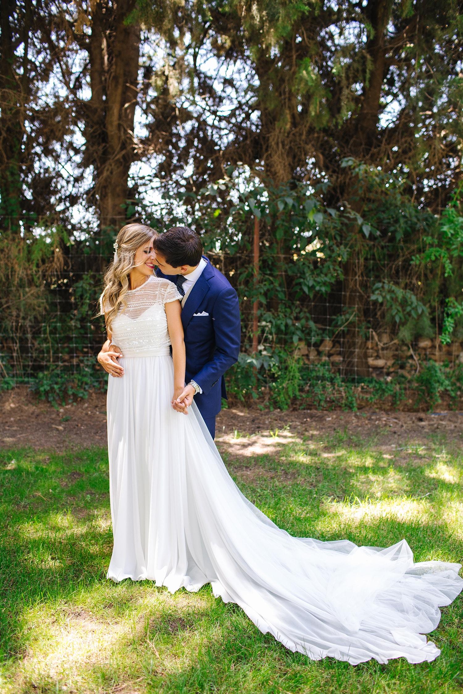 paulagfurio_bouganvillea_wedding_spain_005.jpg