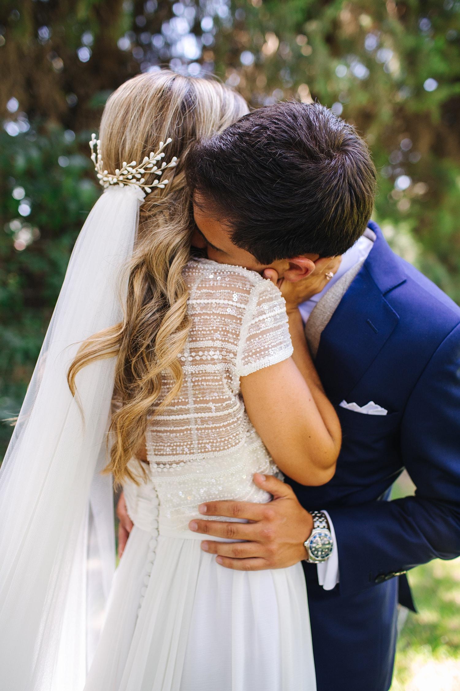 paulagfurio_bouganvillea_wedding_spain_007.jpg