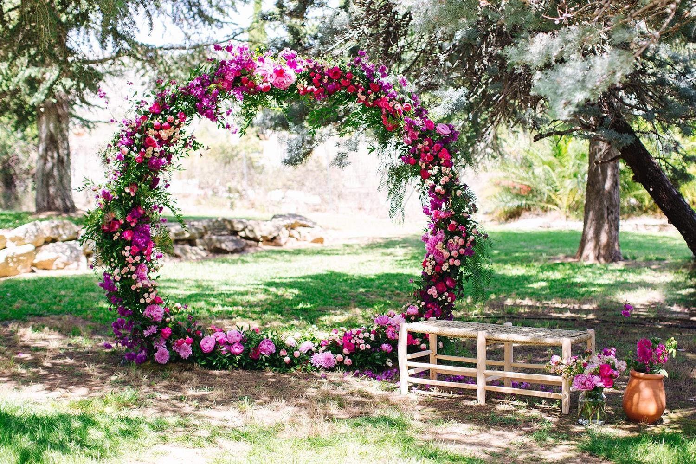 paulagfurio_bouganvillea_wedding_spain_009.jpg
